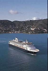 Ensenada singles cruises